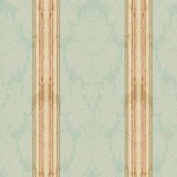Обои Wallquest French Tapestry, арт. ts70702
