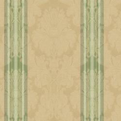 Обои Wallquest French Tapestry, арт. ts70705