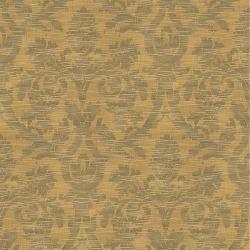 Обои Wallquest French Tapestry, арт. ts70900