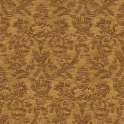 Обои Wallquest French Tapestry, арт. ts70906