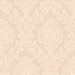 Обои Wallquest French Tapestry, арт. ts71001