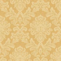Обои Wallquest French Tapestry, арт. ts71005