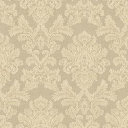 Обои Wallquest French Tapestry, арт. ts71012