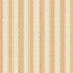 Обои Wallquest French Tapestry, арт. ts71105