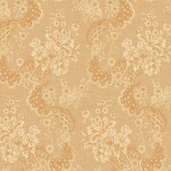 Обои Wallquest French Tapestry, арт. ts71205