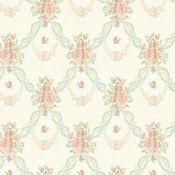 Обои Wallquest French Tapestry, арт. ts71302