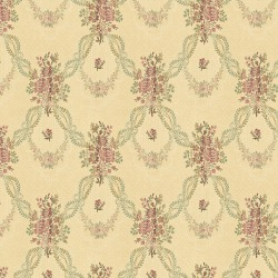 Обои Wallquest French Tapestry, арт. ts71311