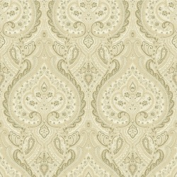 Обои Wallquest French Tapestry, арт. ts71504