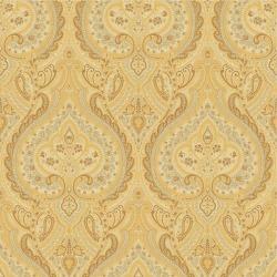 Обои Wallquest French Tapestry, арт. ts71505