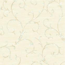 Обои Wallquest French Tapestry, арт. ts71602