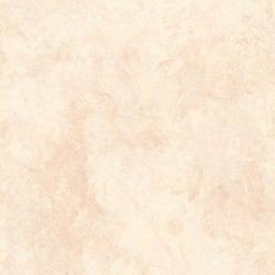 Обои Wallquest French Tapestry, арт. ts71701