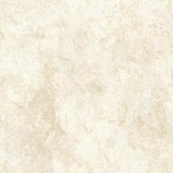 Обои Wallquest French Tapestry, арт. ts71708