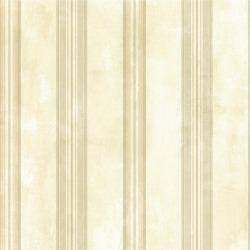 Обои Wallquest French Tapestry, арт. ts71804