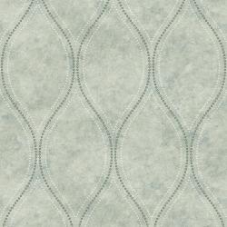 Обои Wallquest GEOTEX, арт. bw40204