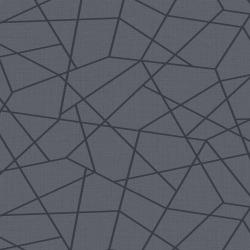 Обои Wallquest GEOTEX, арт. bw40302