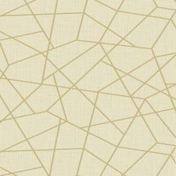Обои Wallquest GEOTEX, арт. bw40305