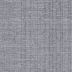 Обои Wallquest GEOTEX, арт. bw40602