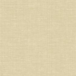Обои Wallquest GEOTEX, арт. bw40605
