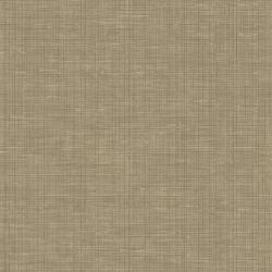 Обои Wallquest GEOTEX, арт. bw40607