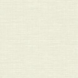 Обои Wallquest GEOTEX, арт. bw40608