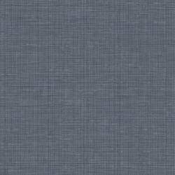 Обои Wallquest GEOTEX, арт. bw40612