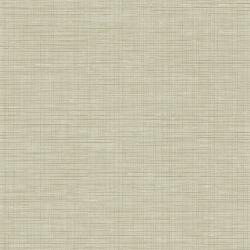 Обои Wallquest GEOTEX, арт. bw40615