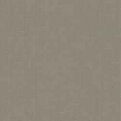 Обои Wallquest GEOTEX, арт. bw40618