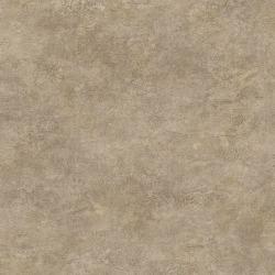 Обои Wallquest GEOTEX, арт. bw40701