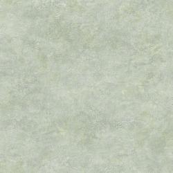 Обои Wallquest GEOTEX, арт. bw40704
