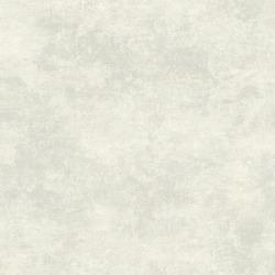 Обои Wallquest GEOTEX, арт. bw40705