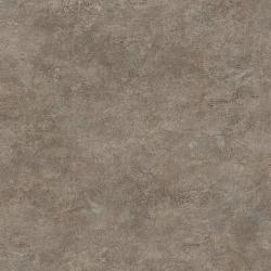 Обои Wallquest GEOTEX, арт. bw40706