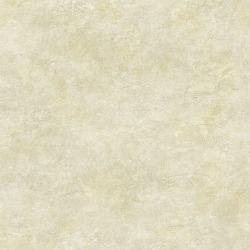 Обои Wallquest GEOTEX, арт. bw40707