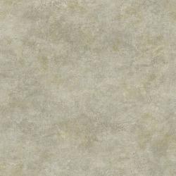 Обои Wallquest GEOTEX, арт. bw40708