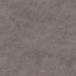 Обои Wallquest GEOTEX, арт. bw40709