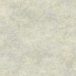 Обои Wallquest GEOTEX, арт. bw40715