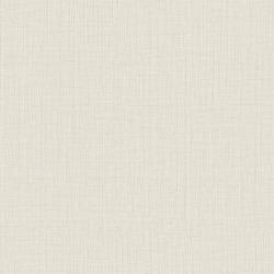 Обои Wallquest GEOTEX, арт. bw40800