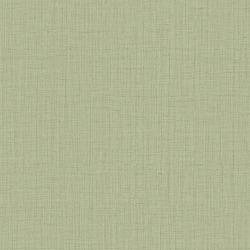 Обои Wallquest GEOTEX, арт. bw40804