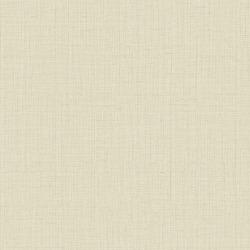 Обои Wallquest GEOTEX, арт. bw40805