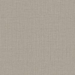 Обои Wallquest GEOTEX, арт. bw40806