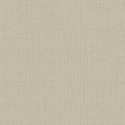 Обои Wallquest GEOTEX, арт. bw40807