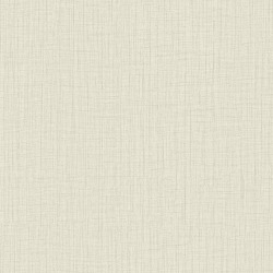 Обои Wallquest GEOTEX, арт. bw40808
