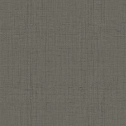 Обои Wallquest GEOTEX, арт. bw40810