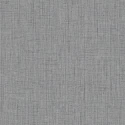 Обои Wallquest GEOTEX, арт. bw40812
