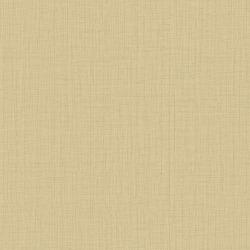 Обои Wallquest GEOTEX, арт. bw40815