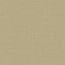 Обои Wallquest GEOTEX, арт. bw40825