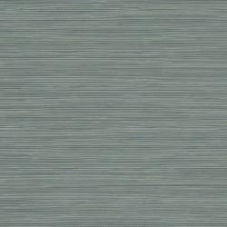 Обои Wallquest GEOTEX, арт. bw40902