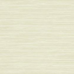 Обои Wallquest GEOTEX, арт. bw40904