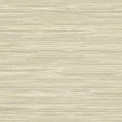 Обои Wallquest GEOTEX, арт. bw40905