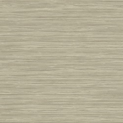 Обои Wallquest GEOTEX, арт. bw40906
