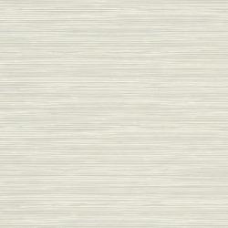 Обои Wallquest GEOTEX, арт. bw40908
